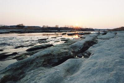 昭島多摩川2