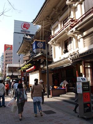 歌舞伎座最終2