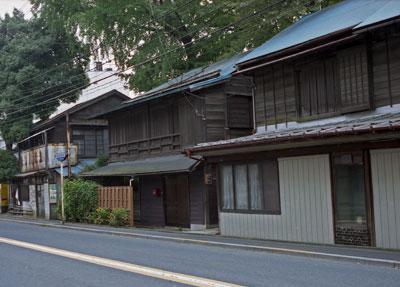 00田無青梅街道2