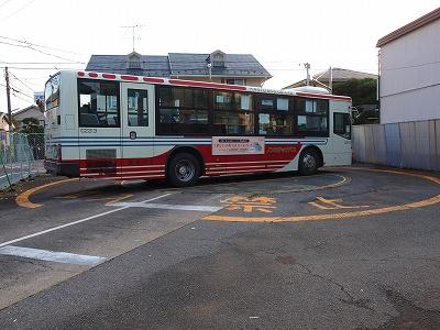 関東バス3
