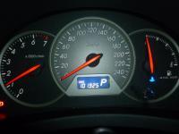 WISH101,925km