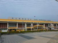 20121107松山空港ピックアップ