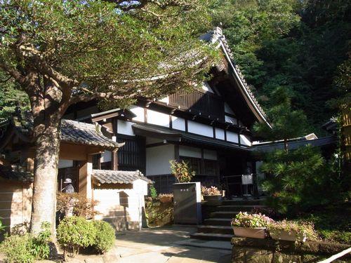 円覚寺28
