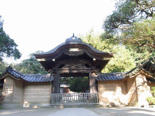 円覚寺29