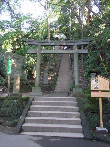 円覚寺36