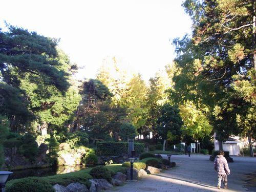大宮公園7