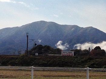 11.15野坂山1