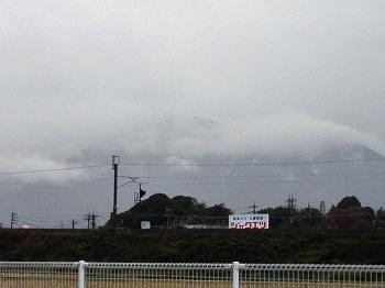 11.15野坂山2
