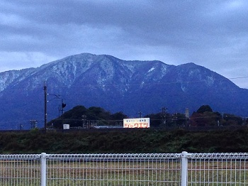 11.15野坂山3