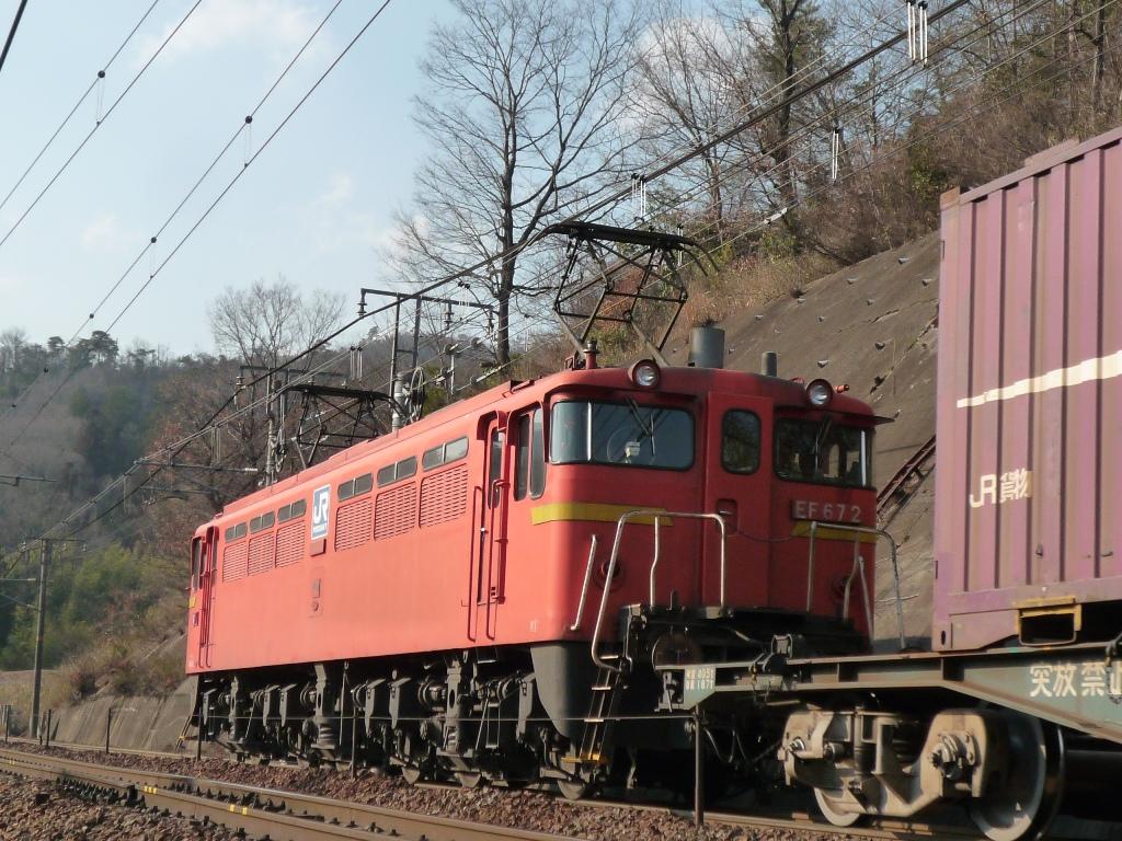 P1090197 - コピー
