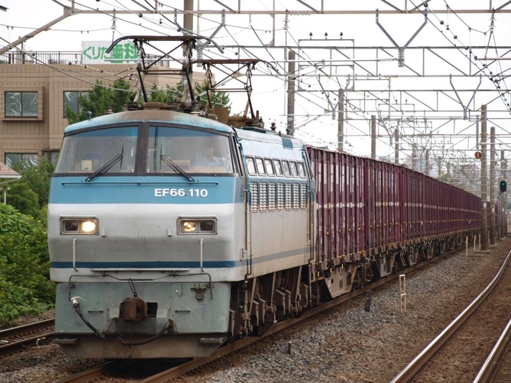 EF66-110.jpg