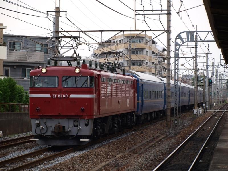 P5207217.jpg