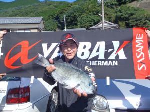 2012 7 8 関さん