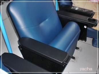 20120602エクセレントシート椅子