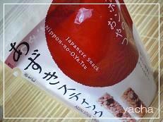 20120607井村屋5