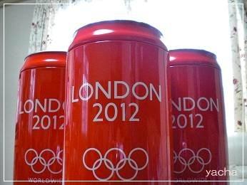 20120612コカコーラ缶