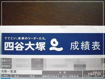 20120619四谷大塚成績表2
