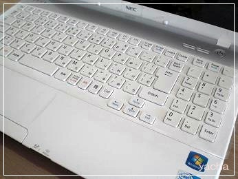20120812パソコン2