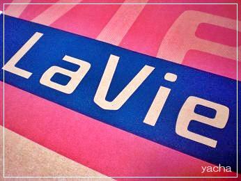 20120812Lavie.jpg