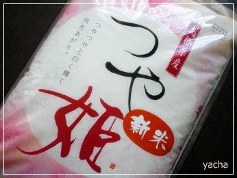 20121013つや姫