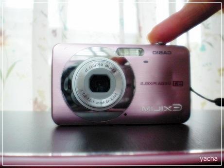 20121023鏡でカメラを