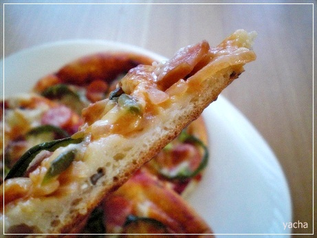 20121027ピザの切り口