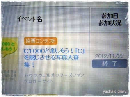20121205C1000.jpg