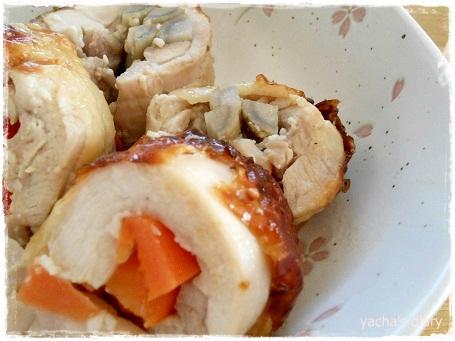 20121211肉マキ