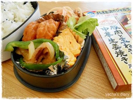 20121213中華豚