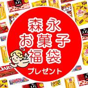 20130103森永福袋