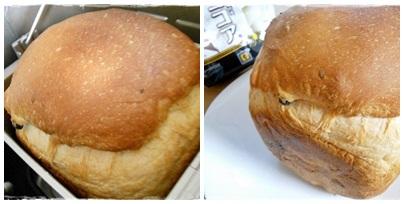 20130105白ココアでパン完成ページ