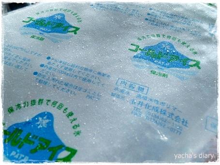 20130113北釧水産保冷剤1