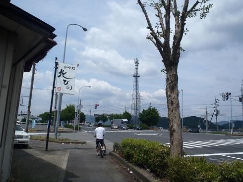 kazu02.jpg
