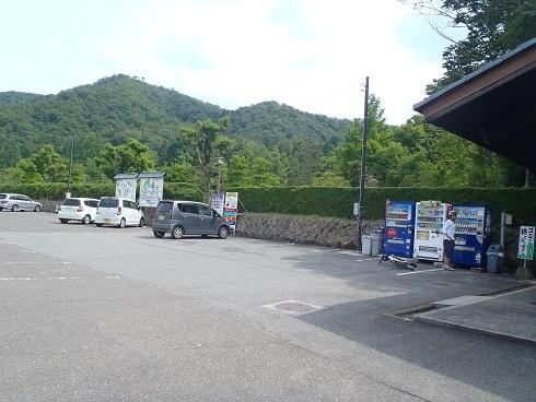 kazu03.jpg