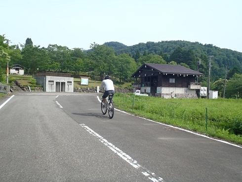 kazu09.jpg