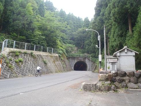 kazu15.jpg