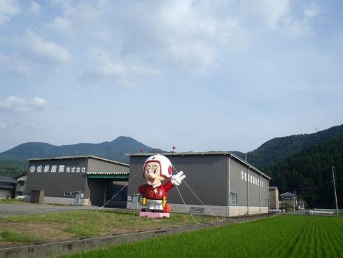 kazu18.jpg