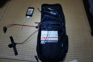 DSC05128.jpg