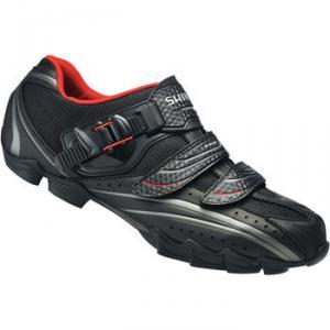 shimano-m087-mtb-shoes-12.jpg