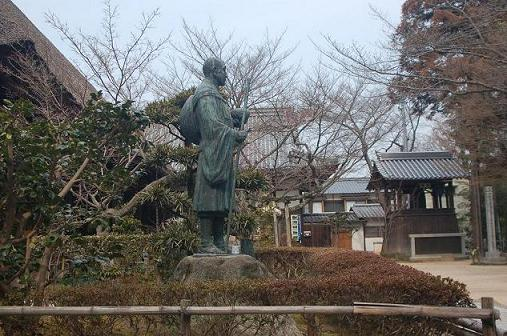 DSC_0030円通寺