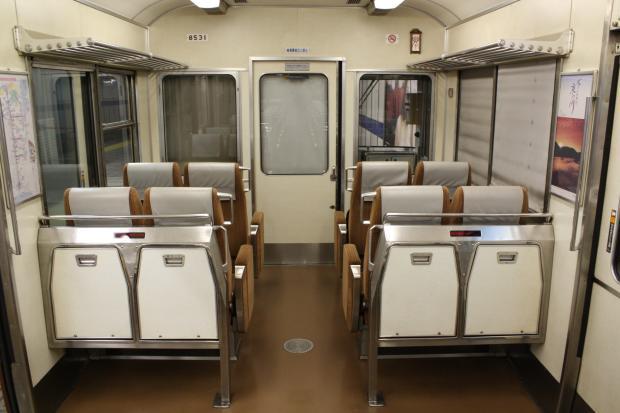 京阪3000系5