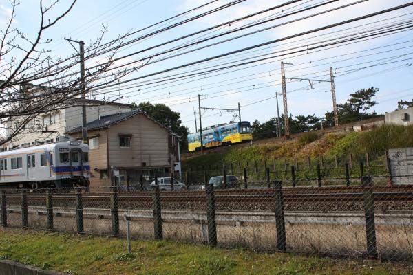 阪堺b10