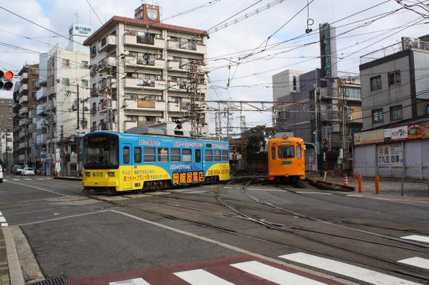 阪堺a10