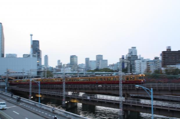 京阪3000系14