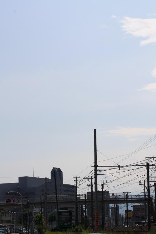 広電宮島5
