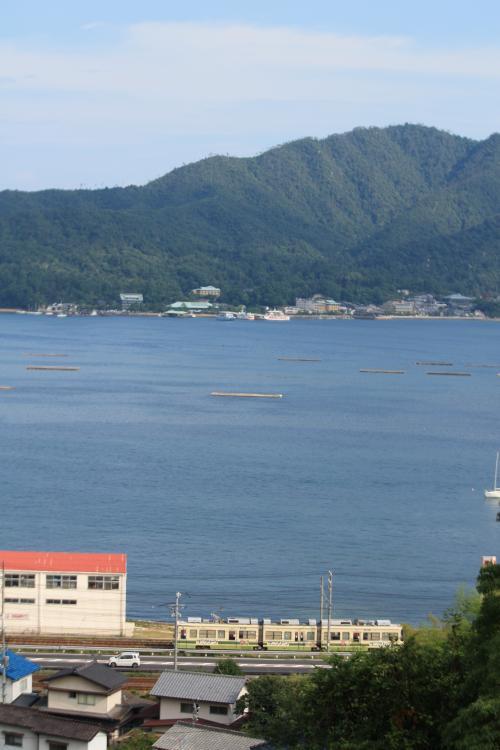 広電宮島7
