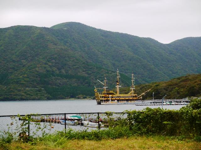 熱川温泉旅行09