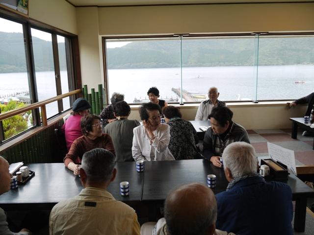 熱川温泉旅行07