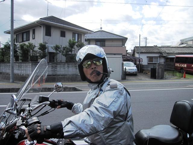 いわきから軽井沢17