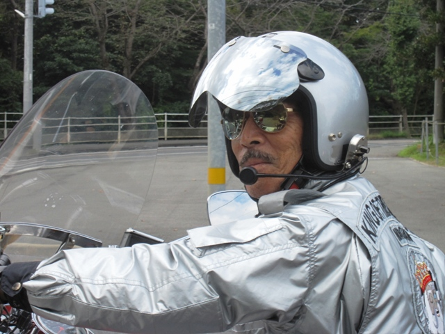 いわきから軽井沢20